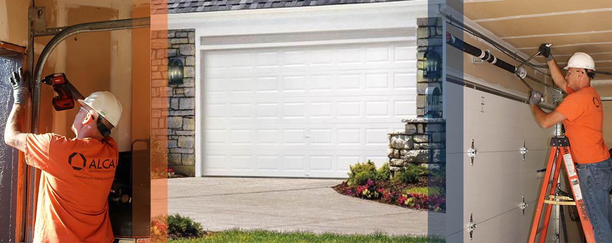 Aa Garage Door Repair Needham, Local Garage Door Services